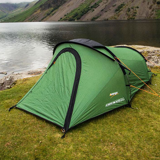 Shop Backpacking Tents